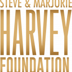 harvy foundation