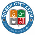 queen city stem